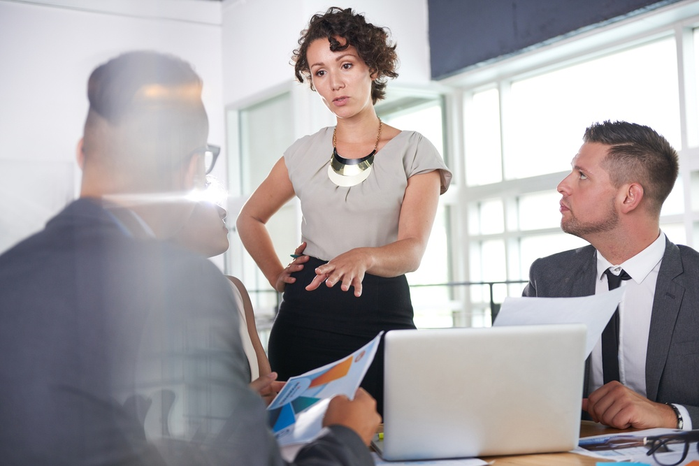 Reduction in Force Guidelines: What HR Needs to Know
