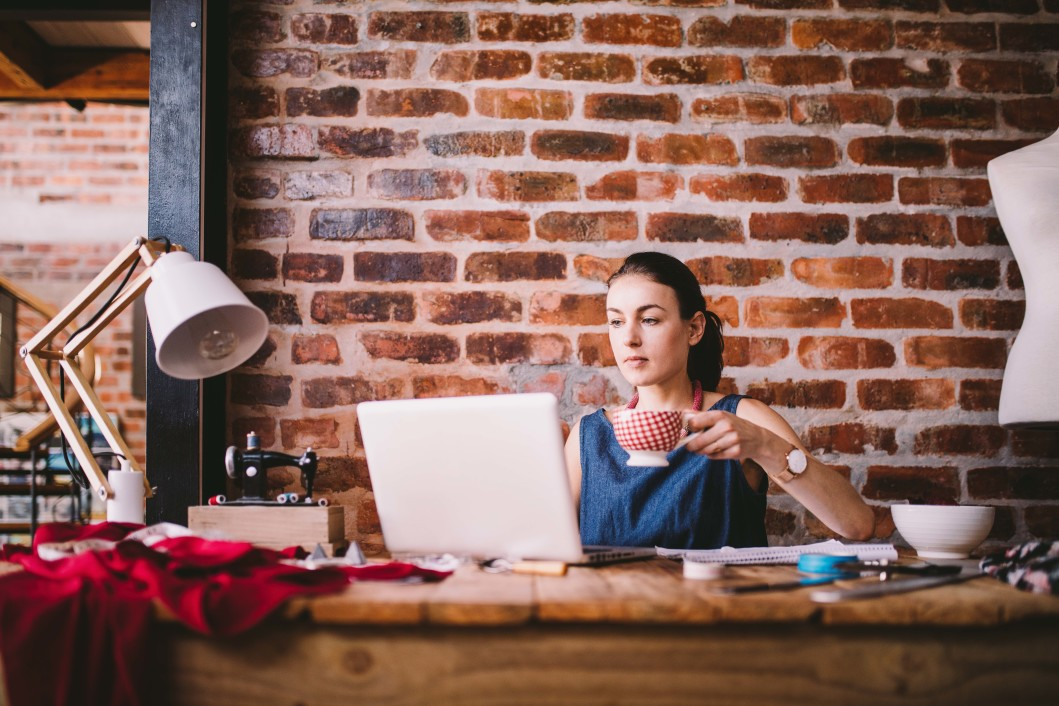 Should You Do Routine Tasks or Creative Ones First? Here's What Science Says