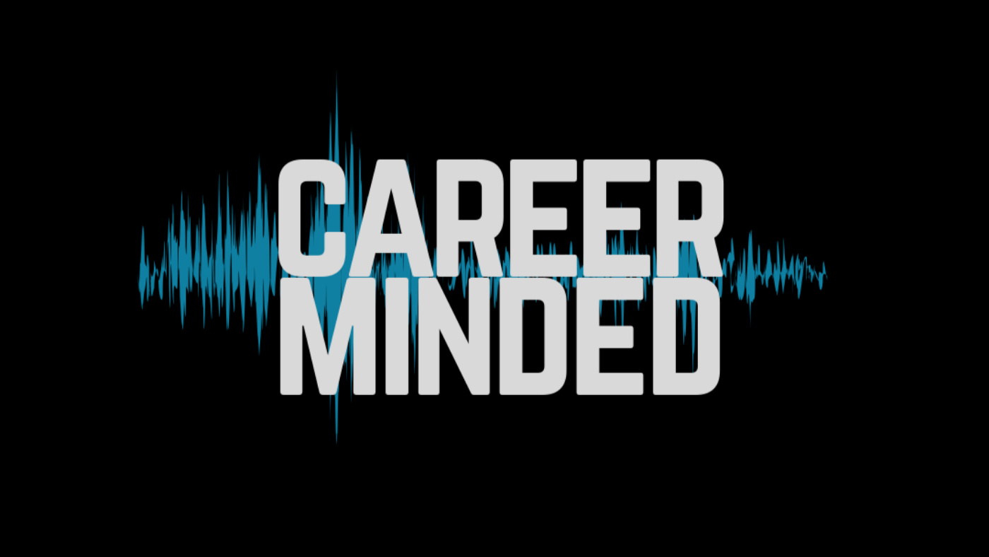 CareerMinded, Episode 4: Opening New Doors