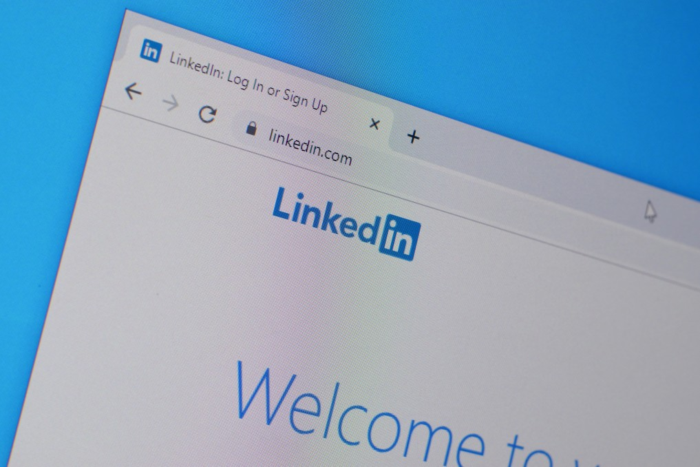 The Simple, 20-Minute LinkedIn Tune-Up
