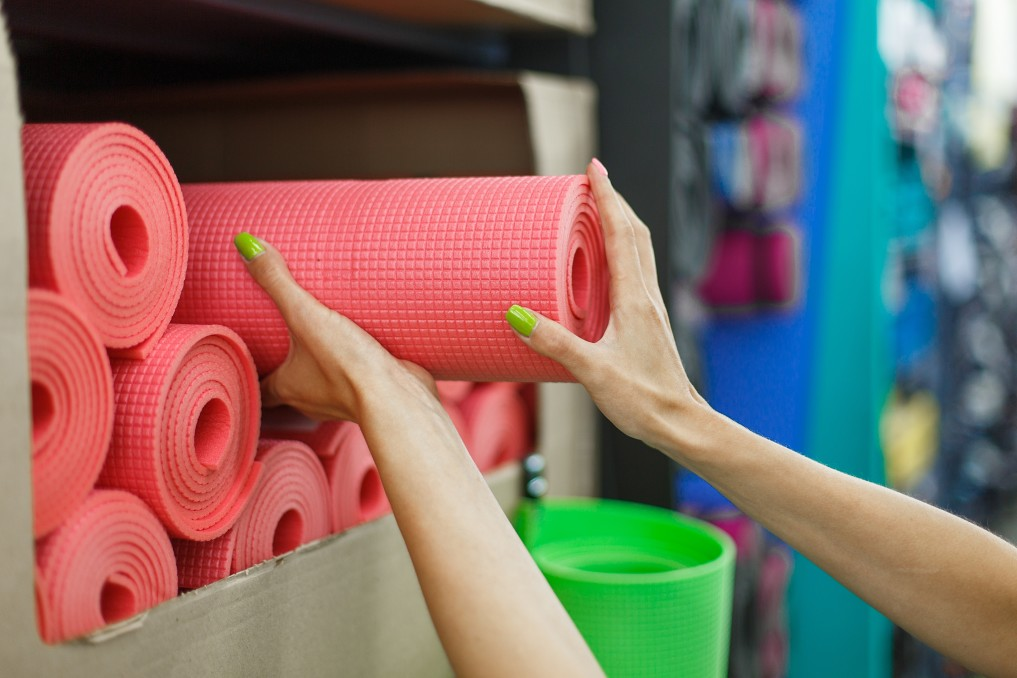 Gift Cards: The Most Motivational Reward for Wellness Programs, Study Finds